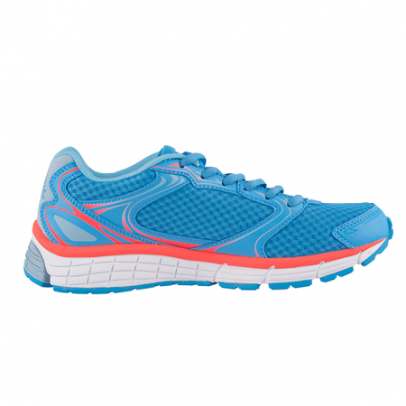 Pantofi sport dama PEAK albastru [2]