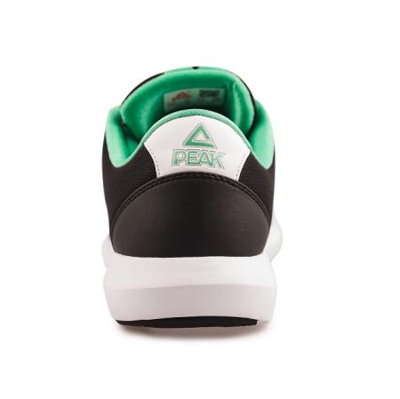 Pantofi sport PEAK Balance negru [1]