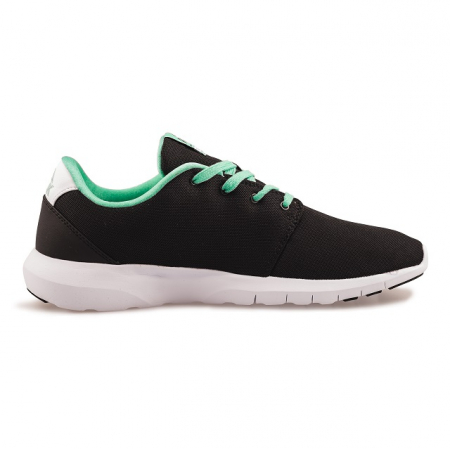 Pantofi sport PEAK Balance negru [2]
