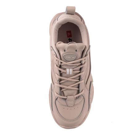 Pantofi sport Peak casual bej [6]