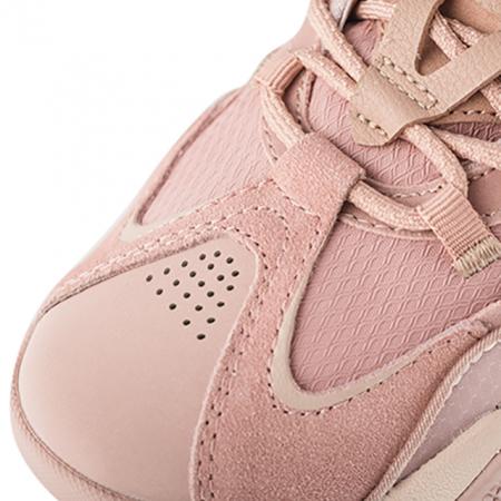 Pantofi sport Peak Culture dama roz [4]