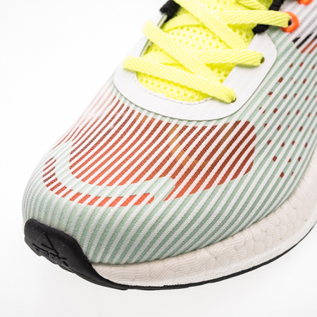 Pantofi Sport PEAK Cushioning Elite dama [4]