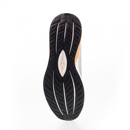 Pantofi Sport PEAK Cushioning Elite dama [1]