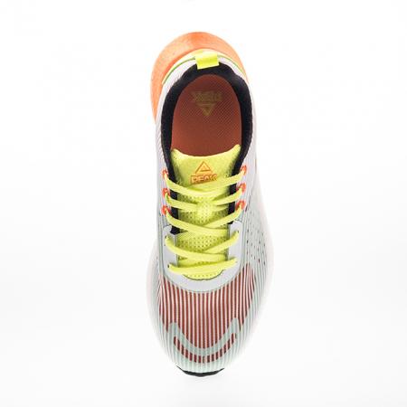 Pantofi Sport PEAK Cushioning Elite dama [2]