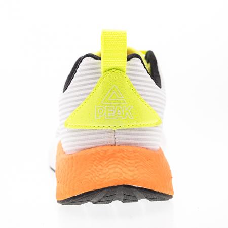 Pantofi Sport PEAK Cushioning Elite dama [6]