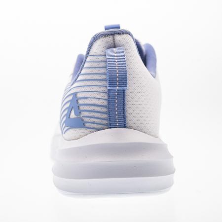 Pantofi Sport PEAK Cushioning Elite II dama [8]