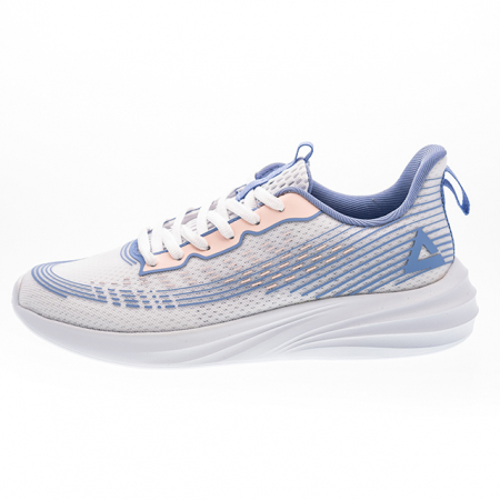 Pantofi Sport PEAK Cushioning Elite II dama [7]