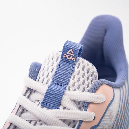 Pantofi Sport PEAK Cushioning Elite II dama [2]