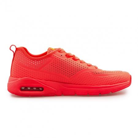 Pantofi sport PEAK Diva dama roz [2]