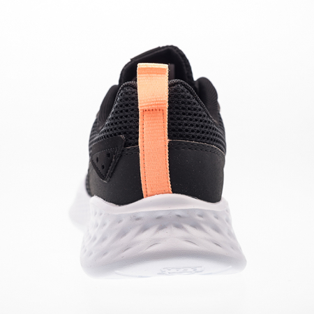 Pantofi Sport PEAK Essential dama negru/alb [8]
