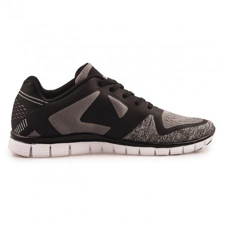 Pantofi sport PEAK F'Lites negru [2]
