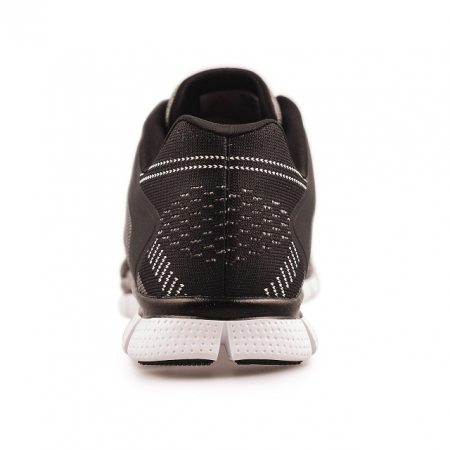 Pantofi sport PEAK F'Lites negru [1]