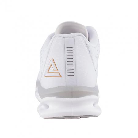 Pantofi sport PEAK Flyii VI barbati alb [3]