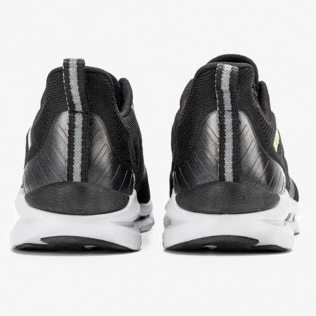 Pantofi sport PEAK Flyii VII dama negru [3]