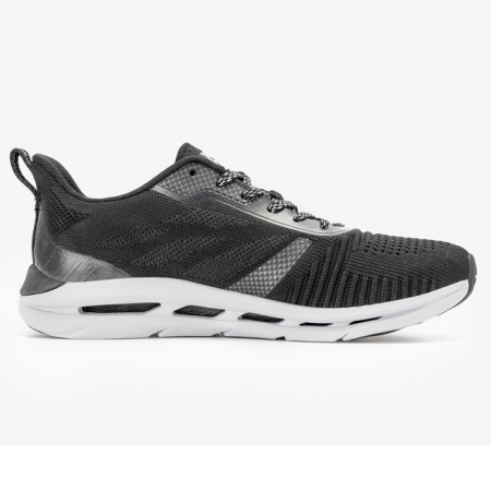 Pantofi sport PEAK Flyii VII dama negru [2]