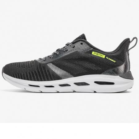Pantofi sport PEAK Flyii VII dama negru [1]