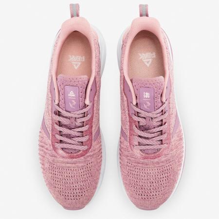 Pantofi sport PEAK Flyii VII dama roz [4]