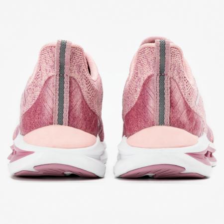 Pantofi sport PEAK Flyii VII dama roz [3]