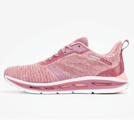 Pantofi sport PEAK Flyii VII dama roz [1]