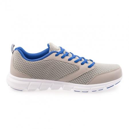 Pantofi sport PEAK gri [1]