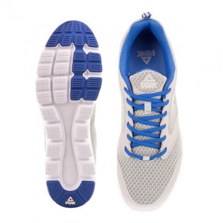 Pantofi sport PEAK gri [2]