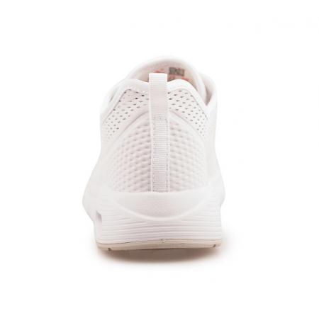 Pantofi sport PEAK Omnia alb [2]