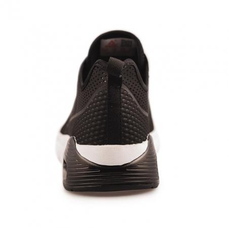 Pantofi sport PEAK Omnia negru [1]