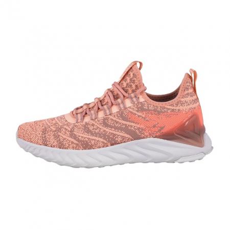 Pantofi sport PEAK Taichi roz [1]