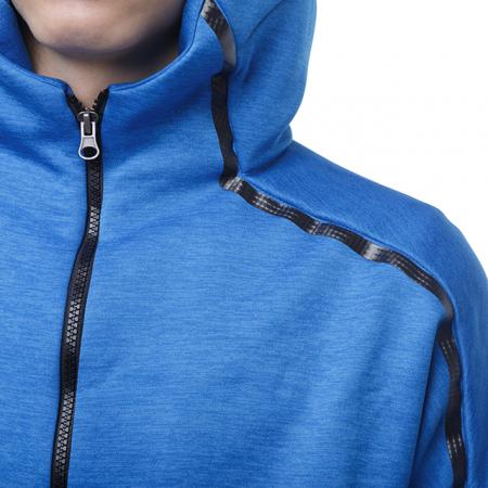 Trening Cationic PEAK Style albastru [3]