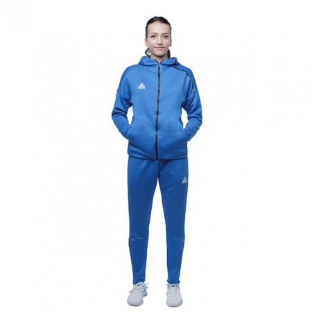 Trening Cationic PEAK Style albastru [5]