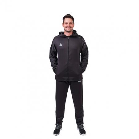 Trening Cationic PEAK Style barbati negru [0]