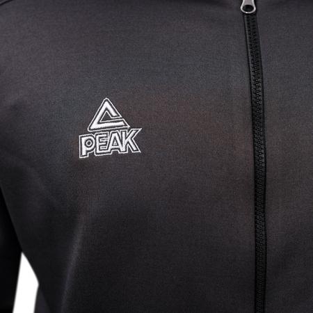Trening Cationic PEAK Style barbati negru [3]