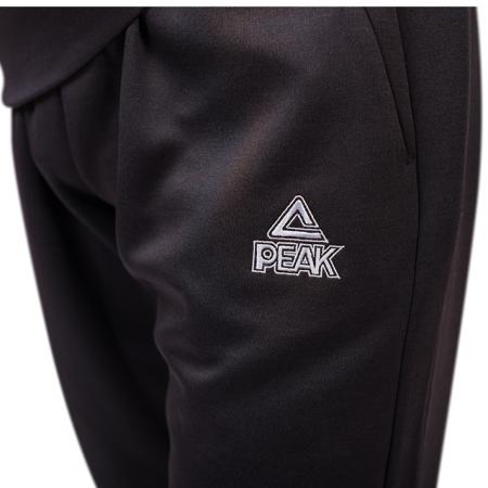 Trening Cationic PEAK Style barbati negru [4]