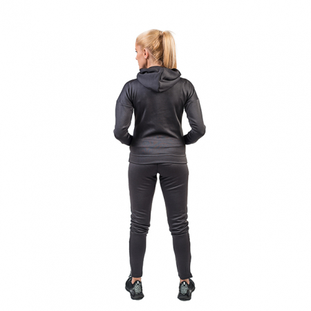 Trening Cationic PEAK Style dama negru [3]