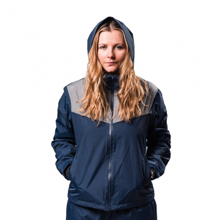 Trening fas PEAK Winter Olympic dama [1]