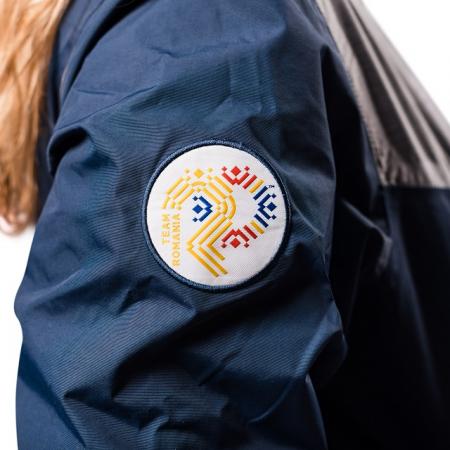 Trening fas PEAK Winter Olympic dama [3]