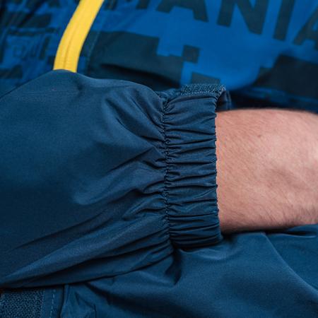 Trening Prezentare TeamRomania20 navy masculin [5]