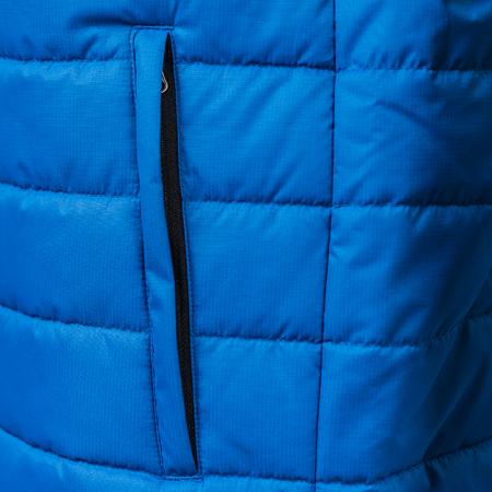 Vesta Peak Team albastru [3]