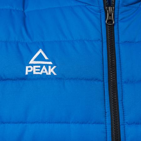 Vesta Peak Team albastru [2]