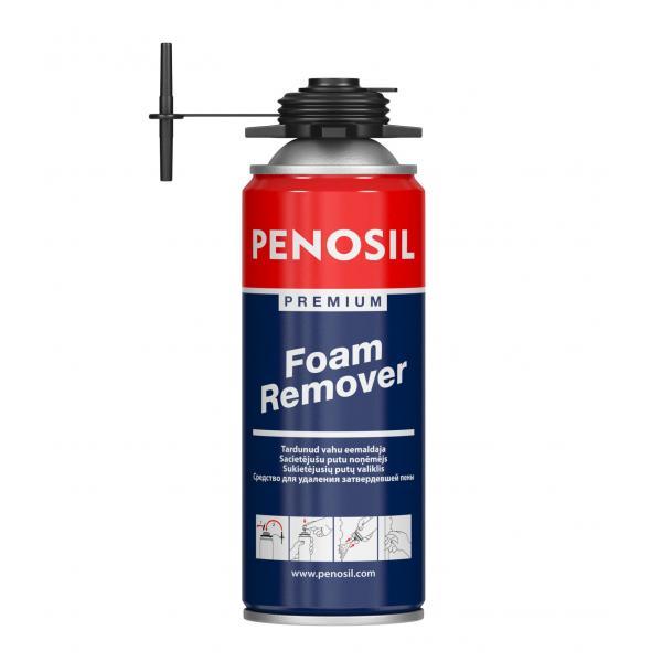 Penosil Premium Foam Remover [0]