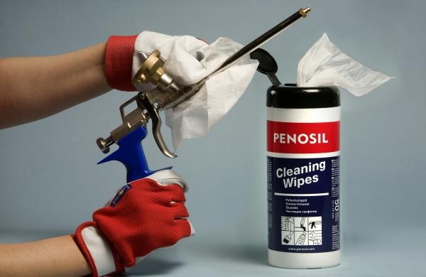 servetele-curatare-industriale 1