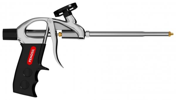 Pistol Spuma Poliuretanica 0