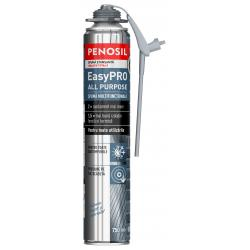 Spumă de etanșare multifuncțională - PENOSIL EasyPRO All Purpose, 750ml0