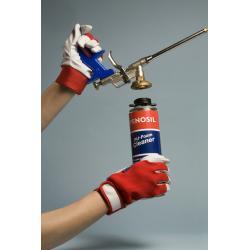 Agent curățare spumă poliuretanică neîntărită Premium Foam Cleaner, 500ml1