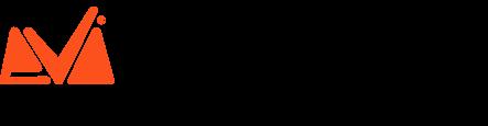 Evotools