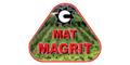 MAT Magrit