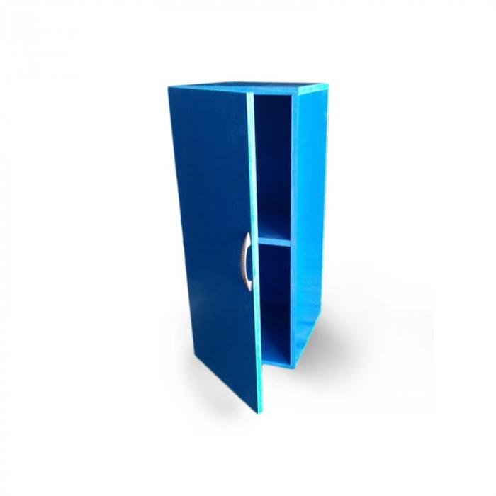 Dulap din PVC pentru baie [0]