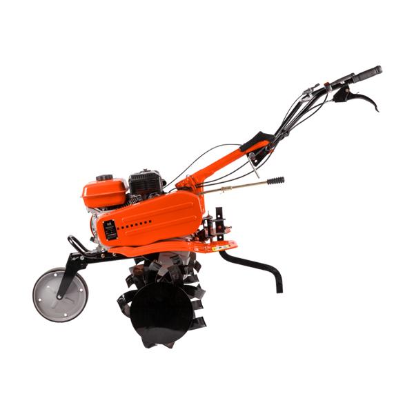 Motocultor T701 EPTO [1]