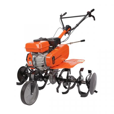 Motocultor T701 EPTO [0]