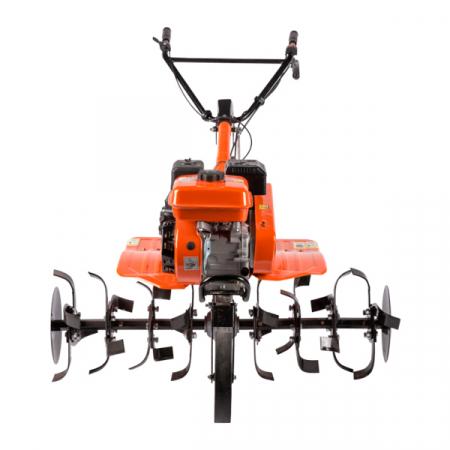 Motocultor T701 EPTO [4]